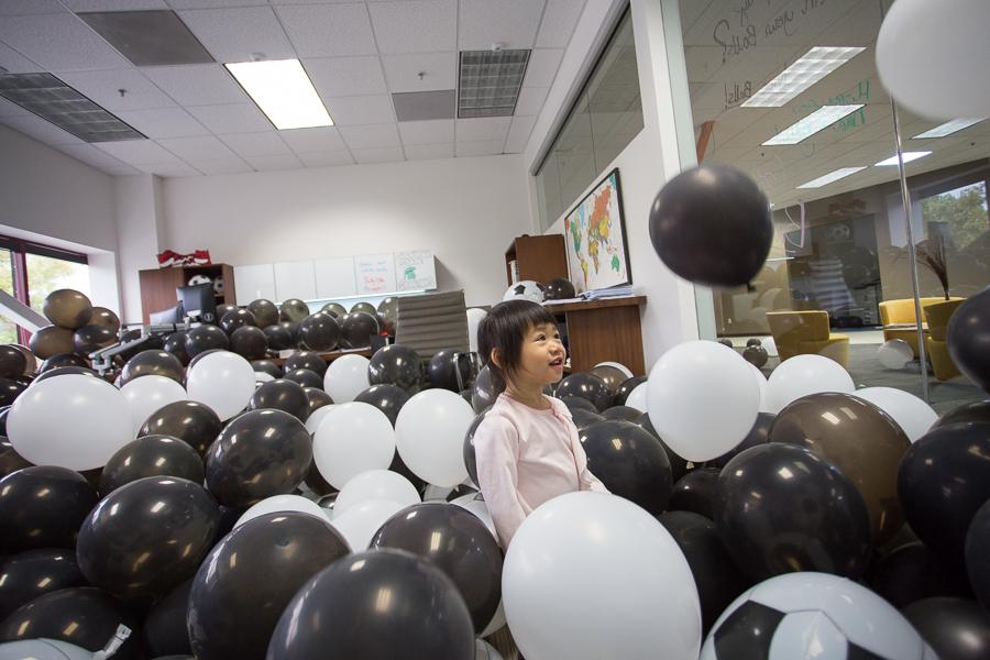 Balloon-71.JPG