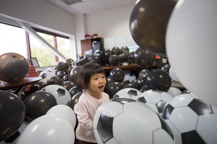Balloon-76.JPG
