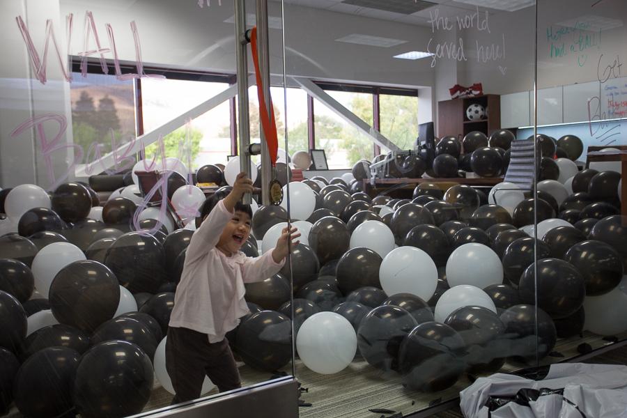 Balloon-77.JPG