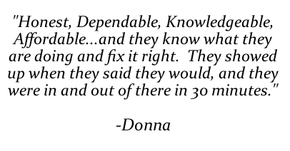 donna.png