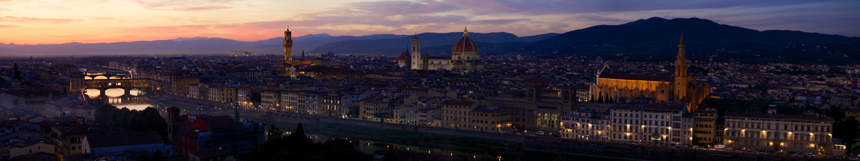 FlorencePanorama_Web.jpg