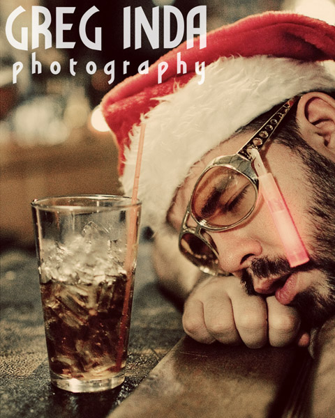 Santa Claus Jack and Coke.jpg