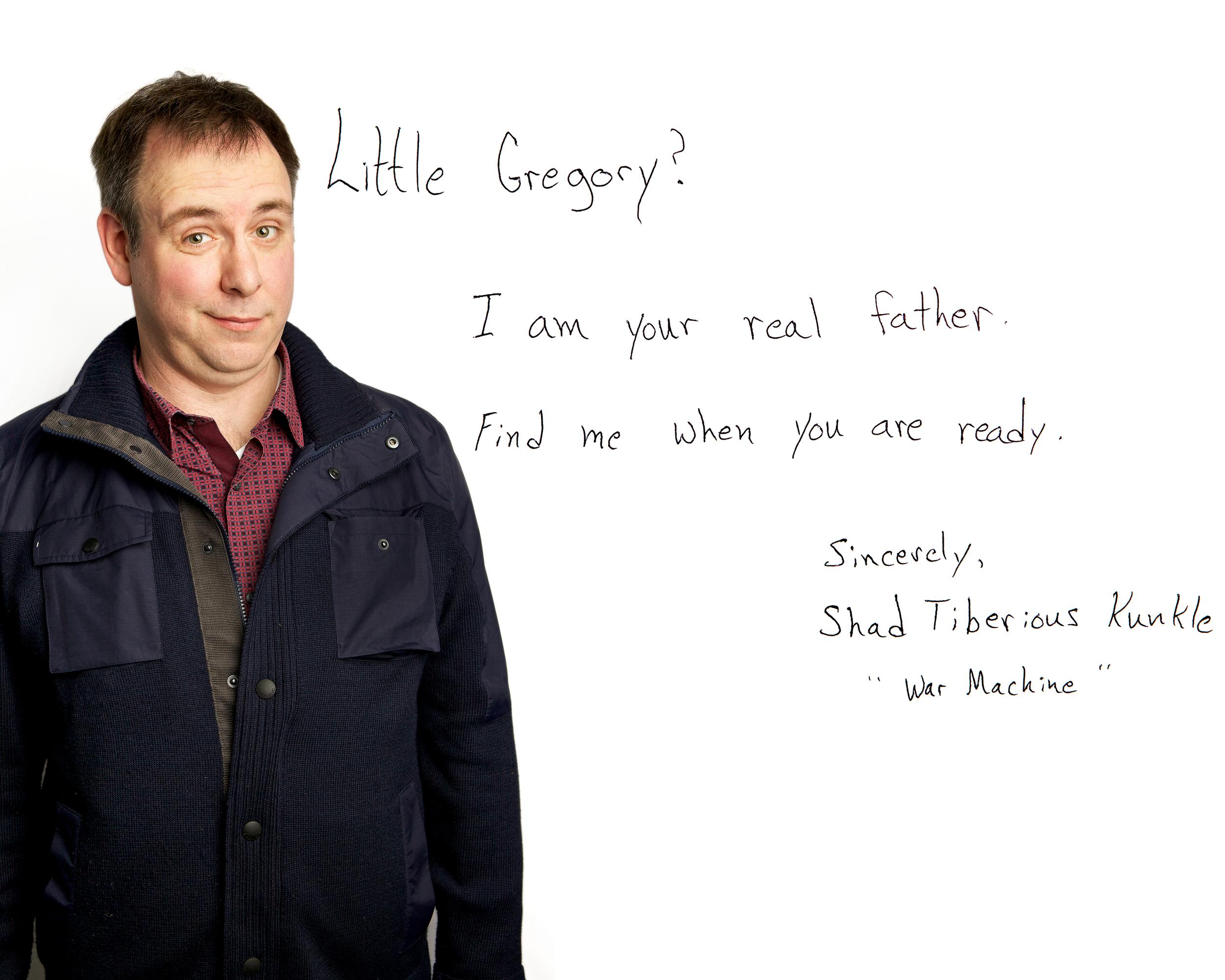 Shad Greg 8x10.jpg