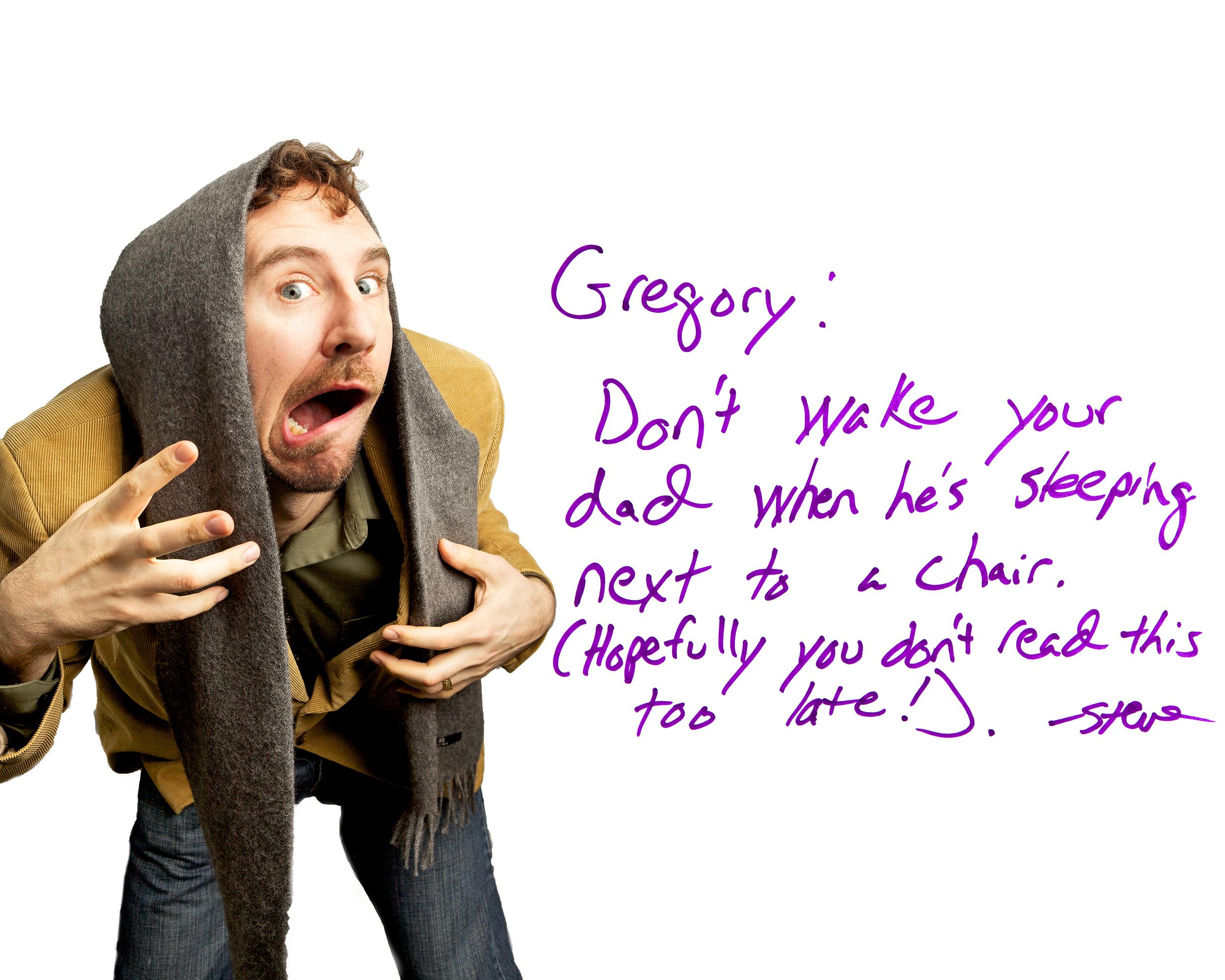 Steve Greg 8x10.jpg