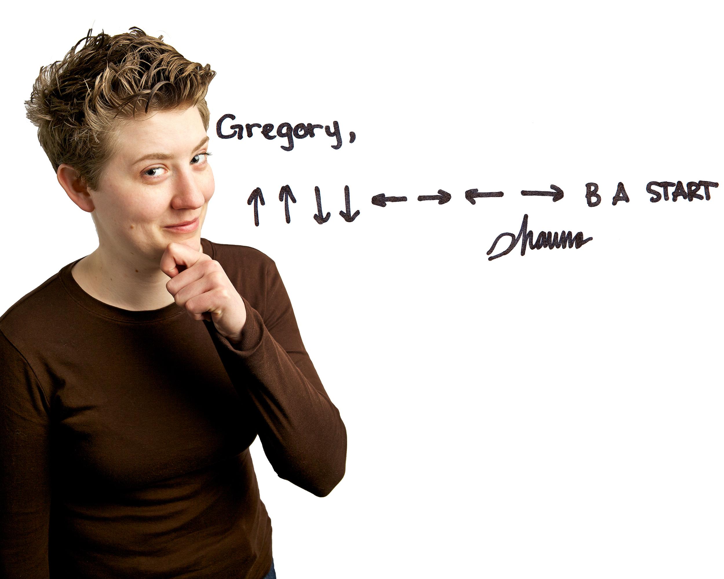 Shauna Greg 8x10.jpg