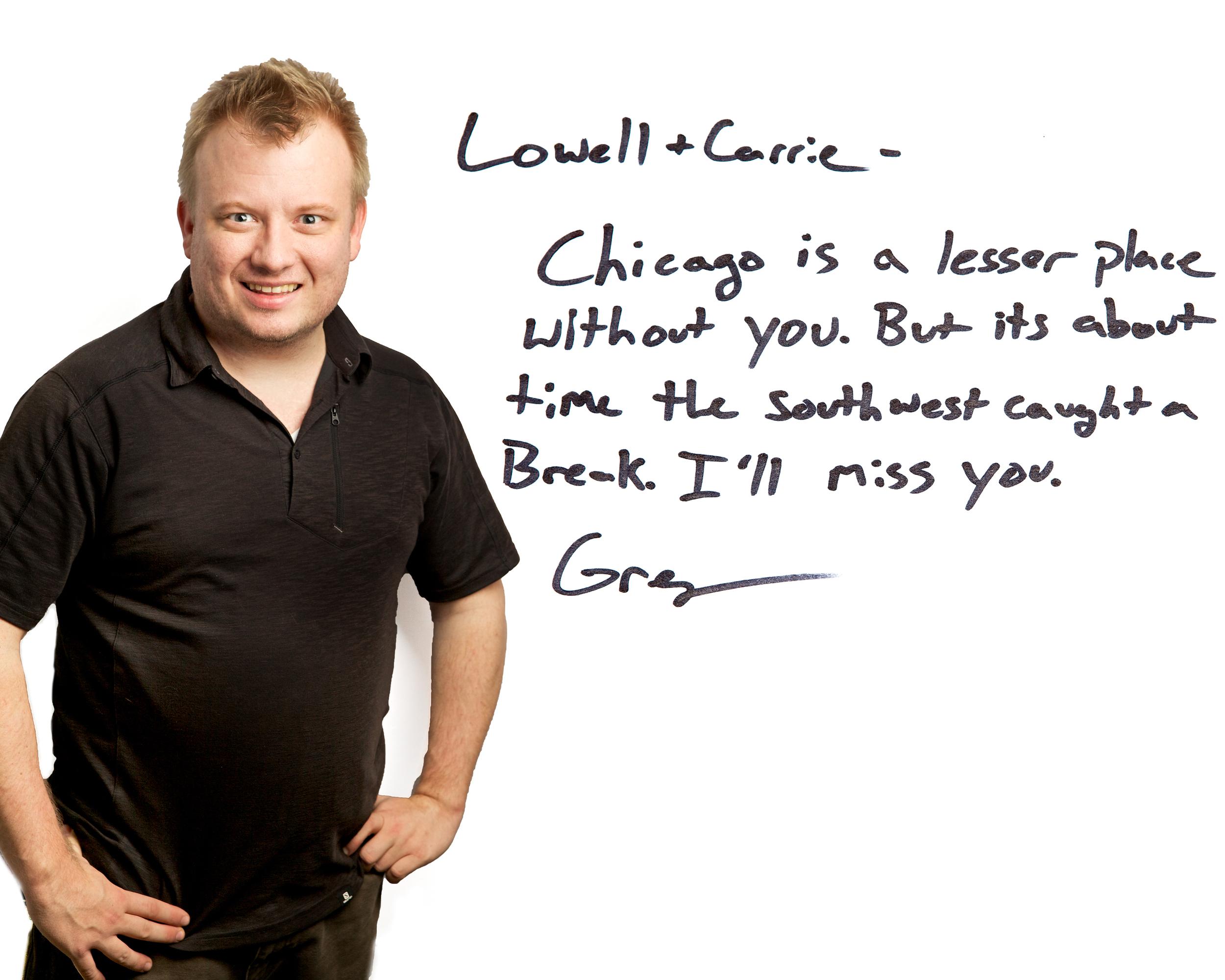 Greg me Fam 8x10.jpg