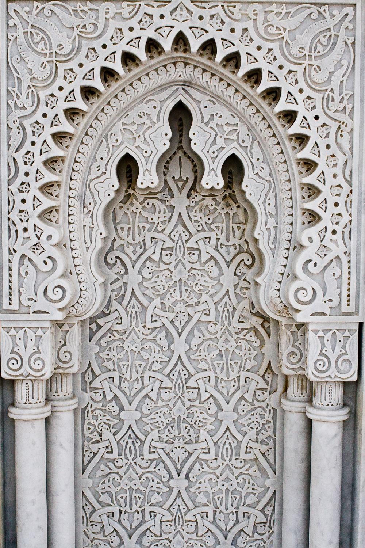 Morocco-40.jpg