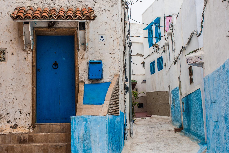 Morocco-51.jpg
