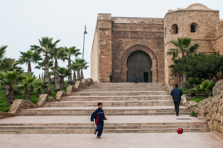 Morocco-55.jpg
