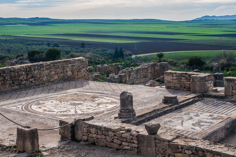 Morocco-74.jpg