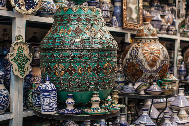Morocco-84.jpg