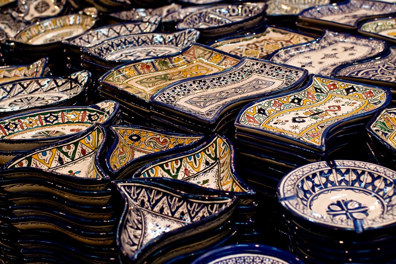 Morocco-85.jpg