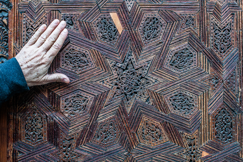 Morocco-118.jpg