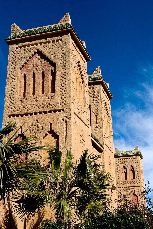 Morocco-119.jpg
