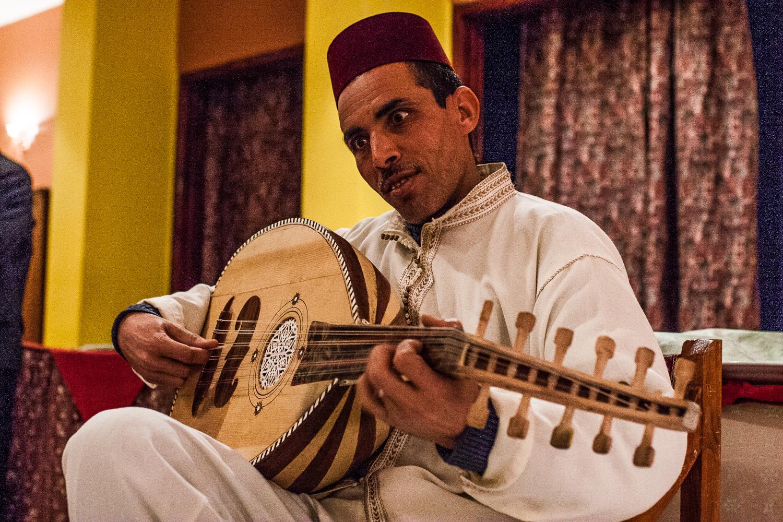 Morocco-122.jpg