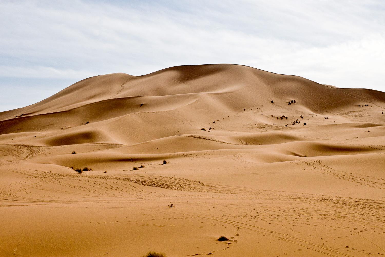 Morocco-139.jpg
