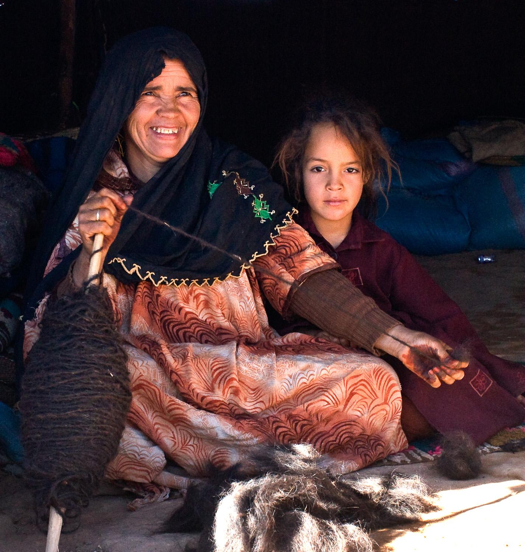 Morocco-145.jpg
