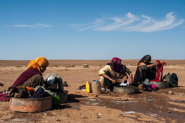 Morocco-152.jpg