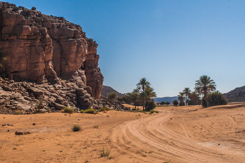 Morocco-154.jpg