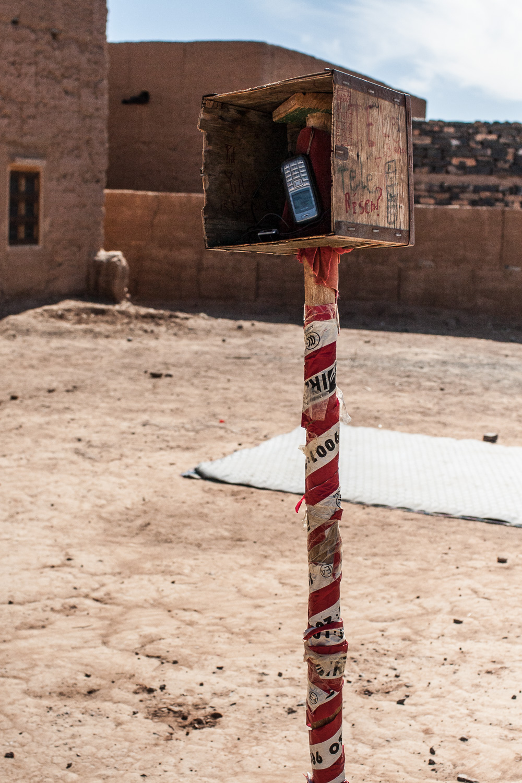 Morocco-160.jpg