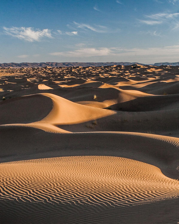Morocco-158.jpg