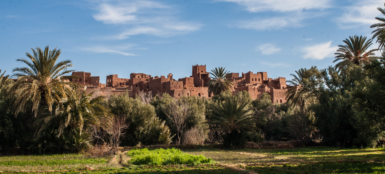 Morocco-162.jpg