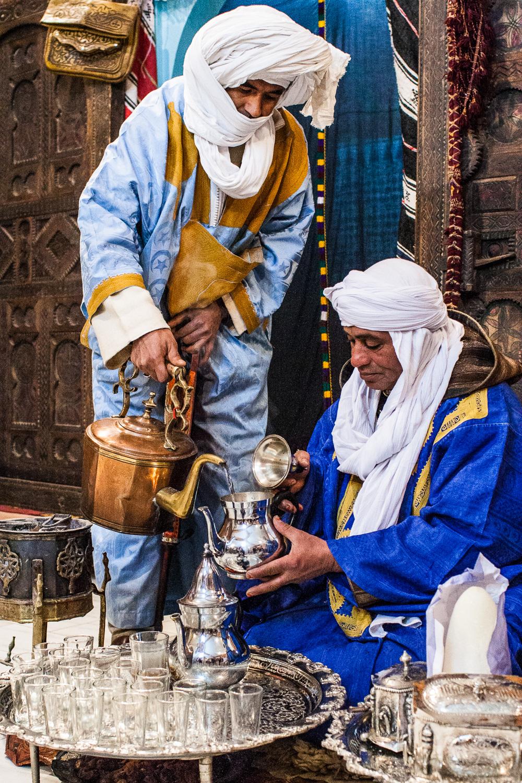 Morocco-169.jpg