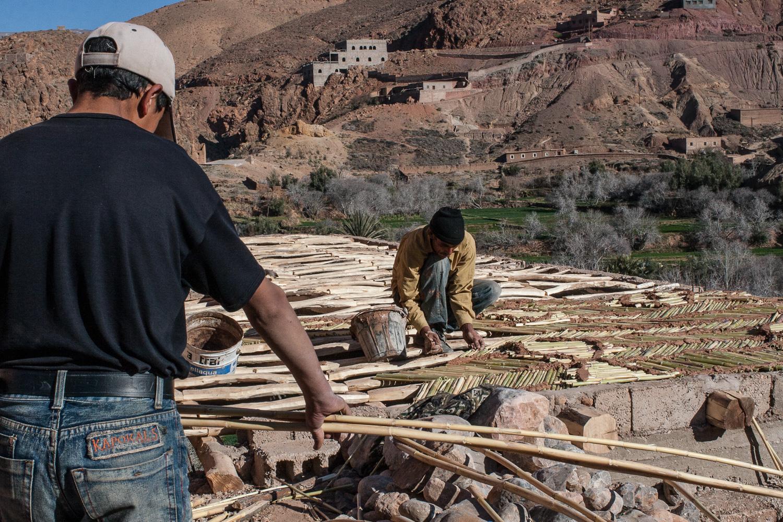 Morocco-176.jpg