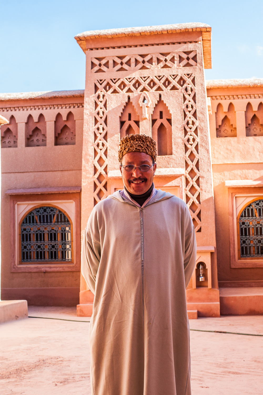 Morocco-183.jpg