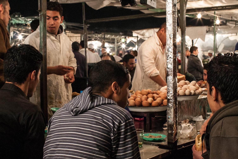 Morocco-206.jpg