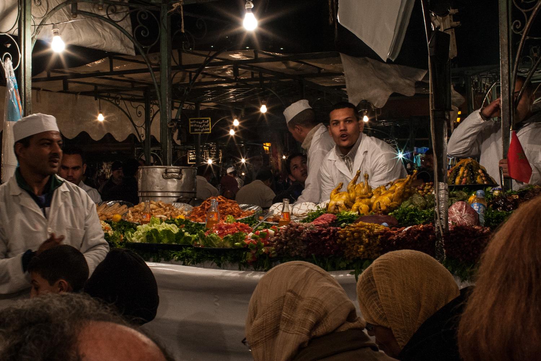 Morocco-207.jpg