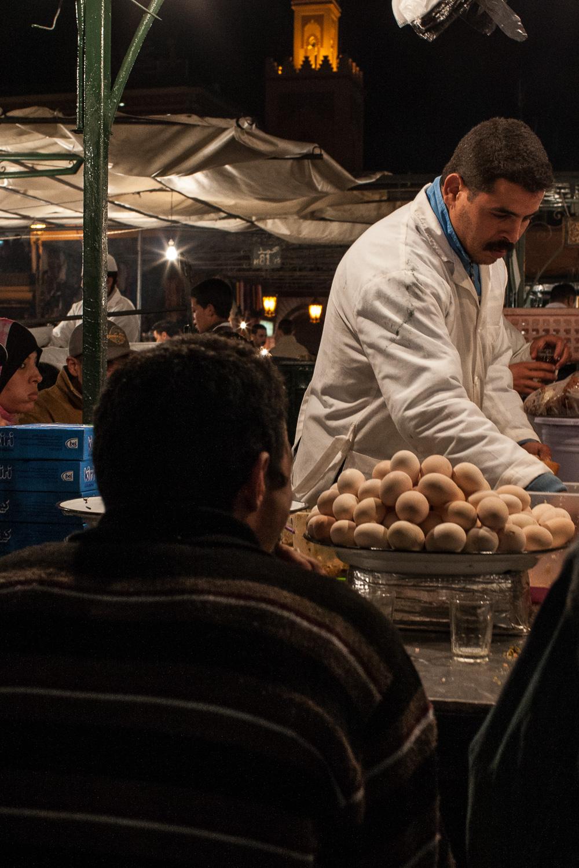 Morocco-211.jpg