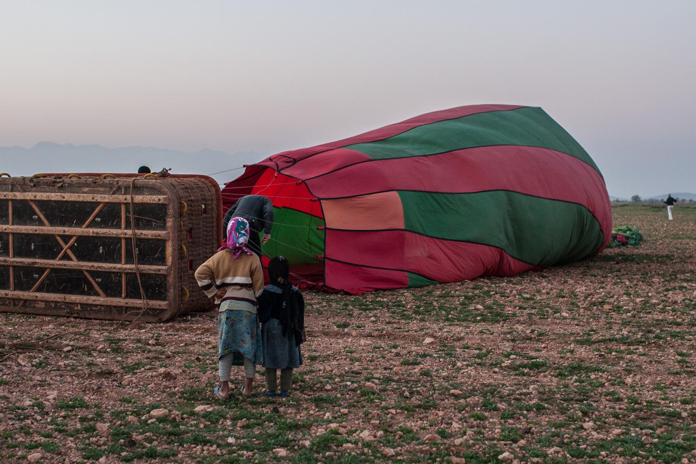 Morocco-216.jpg