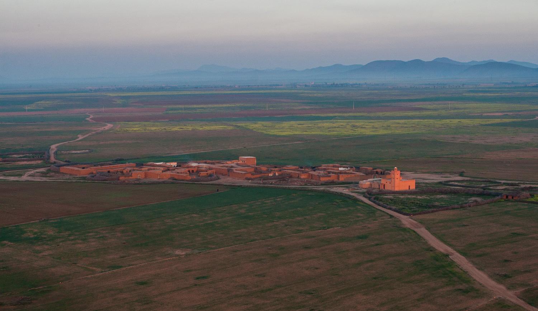 Morocco-222.jpg