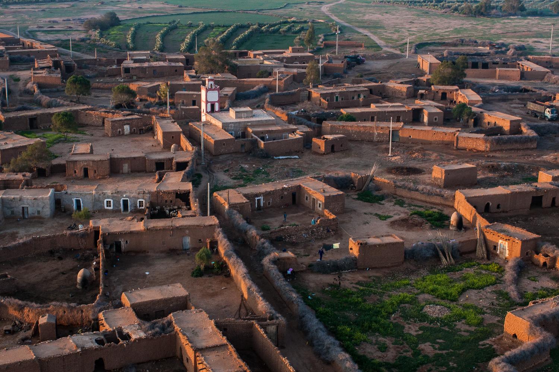 Morocco-229.jpg