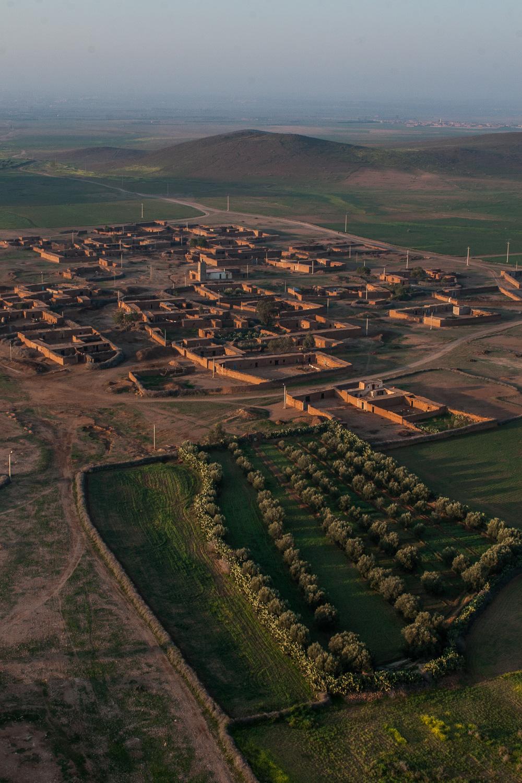 Morocco-235.jpg