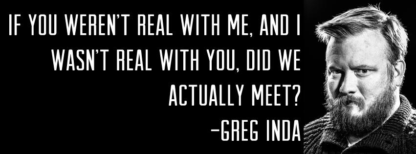 GregCoverBeReal.jpg