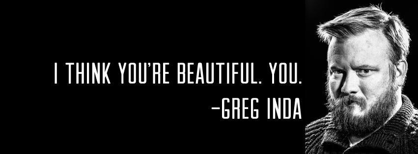 GregCoverBeautiful.jpg