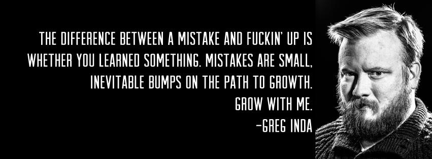 GregCoverMistakes.jpg