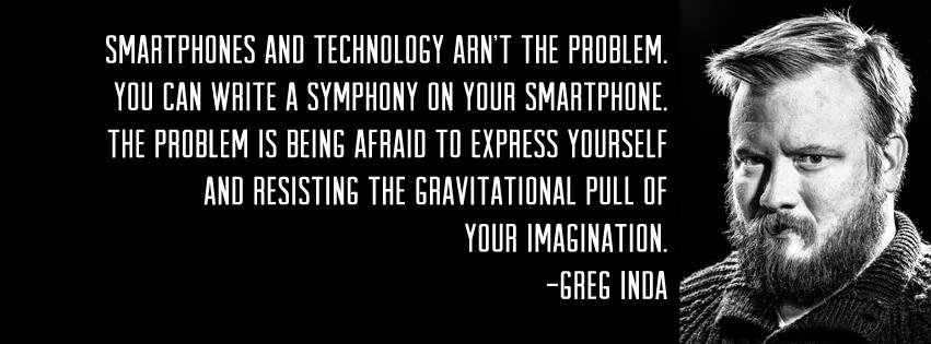 GregCoverTechnology.jpg