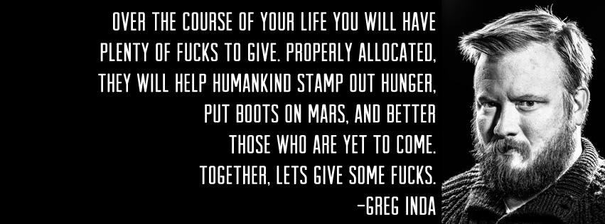 GregCoverFucks.jpg