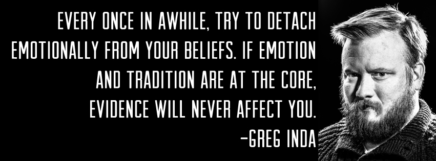 GregCoverEmotion.jpg