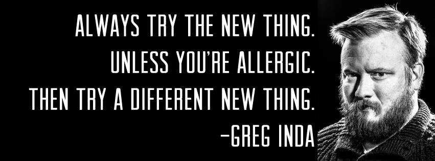 GregCoverAllergic.jpg