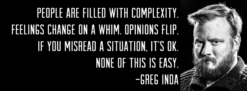 GregCoverComplexity.jpg