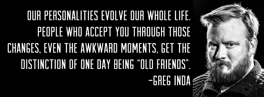 GregCoverOldFriends.jpg