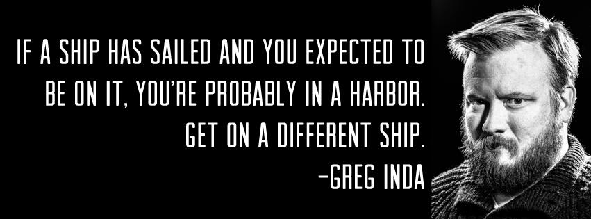 GregCoverShip.jpg