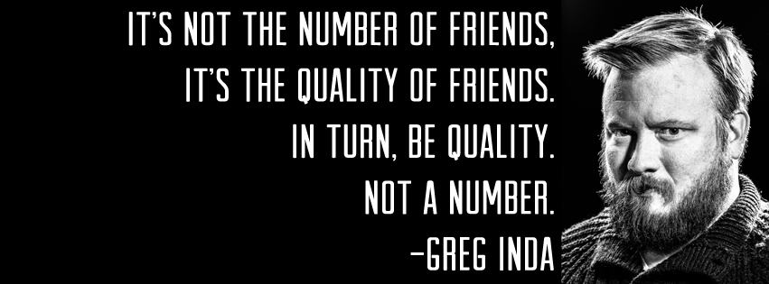 GregCoverFriendsNumber.jpg