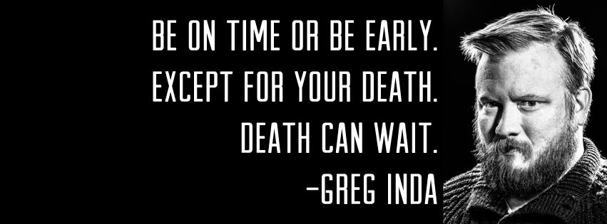 GregCoverDeathTime.jpg