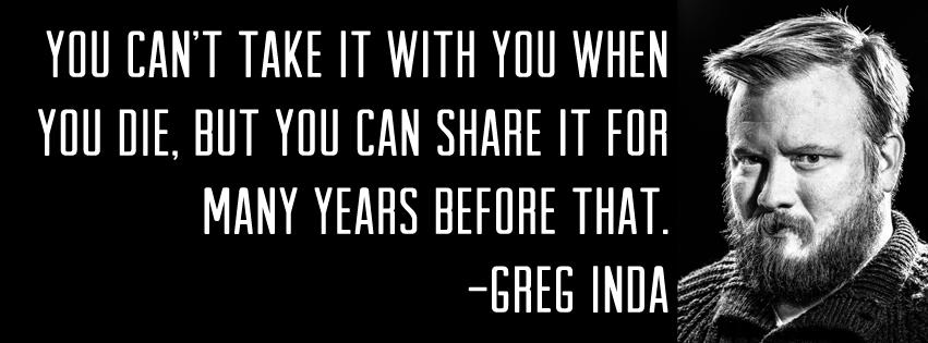 GregCoverDieShare.jpg