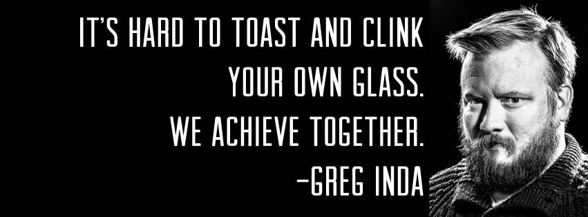 GregCoverClinkGlass.jpg